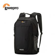 乐摄宝 Lowepro Photo Hatchback BP 250 AW II 专业双肩摄影相机包 LP36957-PWW