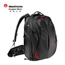 曼富图(Manfrotto)MB PL-B-230 Pro Light大黄蜂230双肩背包